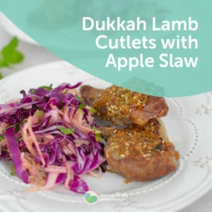 273-Dukkah-Lamb-Cutlets-with-Apple-Slaw