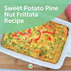 274-Sweet-Potato-Pine-Nut-Frittata