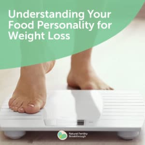277-Understanding-Your-Food-Personality-
