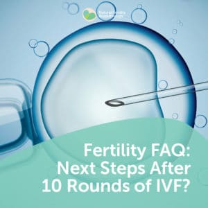 279-Next-Steps-After-10-Rounds-of-IVF
