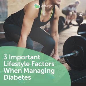 108-3-Important-Lifestyle-Factors