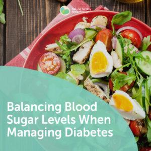 112-Balancing-Blood-Sugar-Levels