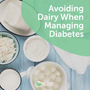 113-Avoiding-Dairy-When-Managing-Diabetes