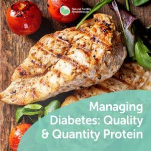 114-Managing-Diabetes-Quality-Quantity-Protein