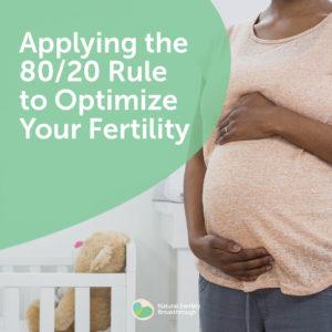 117-Applying-the-80-20-Rule