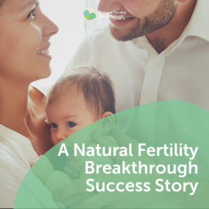 122-Natural-Fertility-Breakthrough-Success-Story