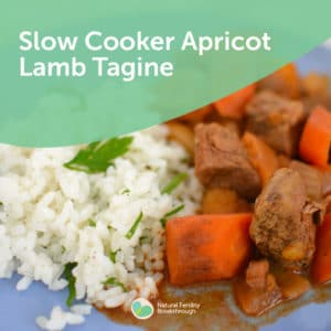282-Slow-Cooker-Apricot-Lamb-Tagine