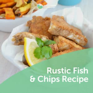 284-Rustic-Fish-and-Chips-