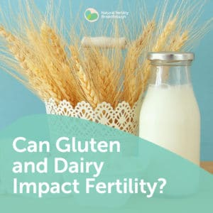 290a-Can-Gluten-and-Dairy-Impact-Fertility