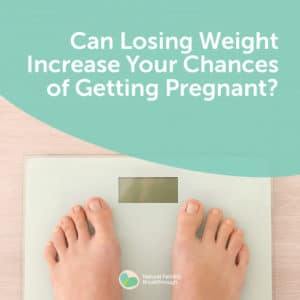 291-Can-Losing-Weight-Increase-Your-Chances