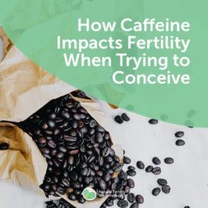 292a-How-Caffeine-Impacts-Fertility