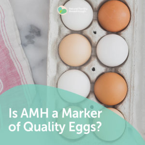 124-Fertility-FAQ-Is-AMH-a-Marker-of-Quality-Eggs