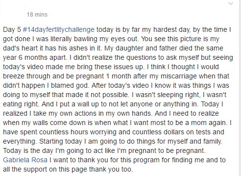 14dayfertilitychallenge_testimonials_act-pregnant-to-get-pregnant_thank-you