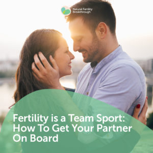 125a-Fertility-is-a-Team-Sport