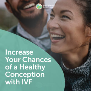 130-Increase-Your-Chances-of-a-Healthy-Conception-with-IVF