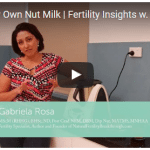 Make-Your-Own-Nut-Milk_Natural-Fertility-Breakthrough-Video-Thumbnail