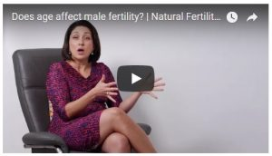 Does age affect male fertility_Fertility Insights w Gabriela Rosa_ Video Thumbnail