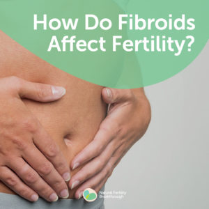 136-Fertility-FAQ-How-Do-Fibroids-Affect-Fertility