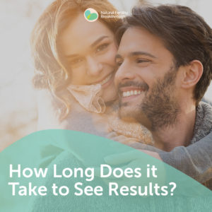 138-How-Long-Does-It-Take-to-See-Results