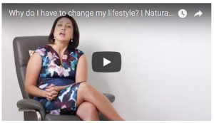 why do i have to change my iphone passcode fertility by gabriela rosa fertility 1525