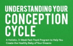 nderstanding-Your-Conception-Cycle-Fertility-Education-Program_ProductImage_4to3Ratio