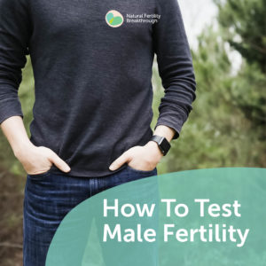 145a-How-To-Test-Male-Fertility