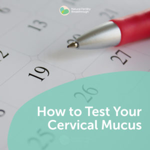 143a-How-to-Test-Your-Cervical-Mucus