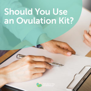 144a-Should-You-Use-an-Ovulation-Kit