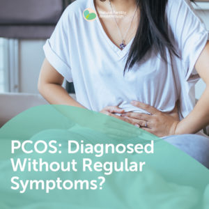 146a-PCOS-Diagnosed-Without-Regular-Symptoms