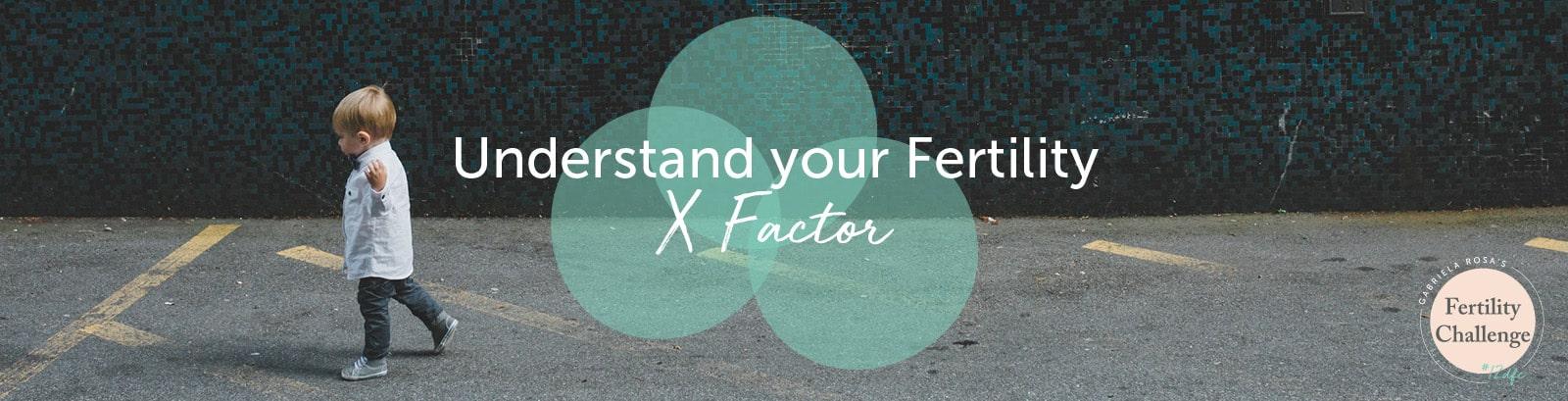 Gabriela Rosa Fertility Challenge_Fertility X Factor_Day8