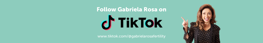 Website Banners - Tiktok
