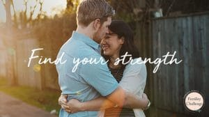 Fertility-Challenge_Find-Your-Strength