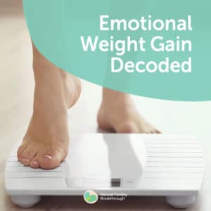 120b-Emotional-Weight-Gain-Decoded