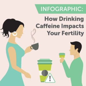 he-Real-Impact-of-Caffeine-on-Infertility-and-Miscarriage