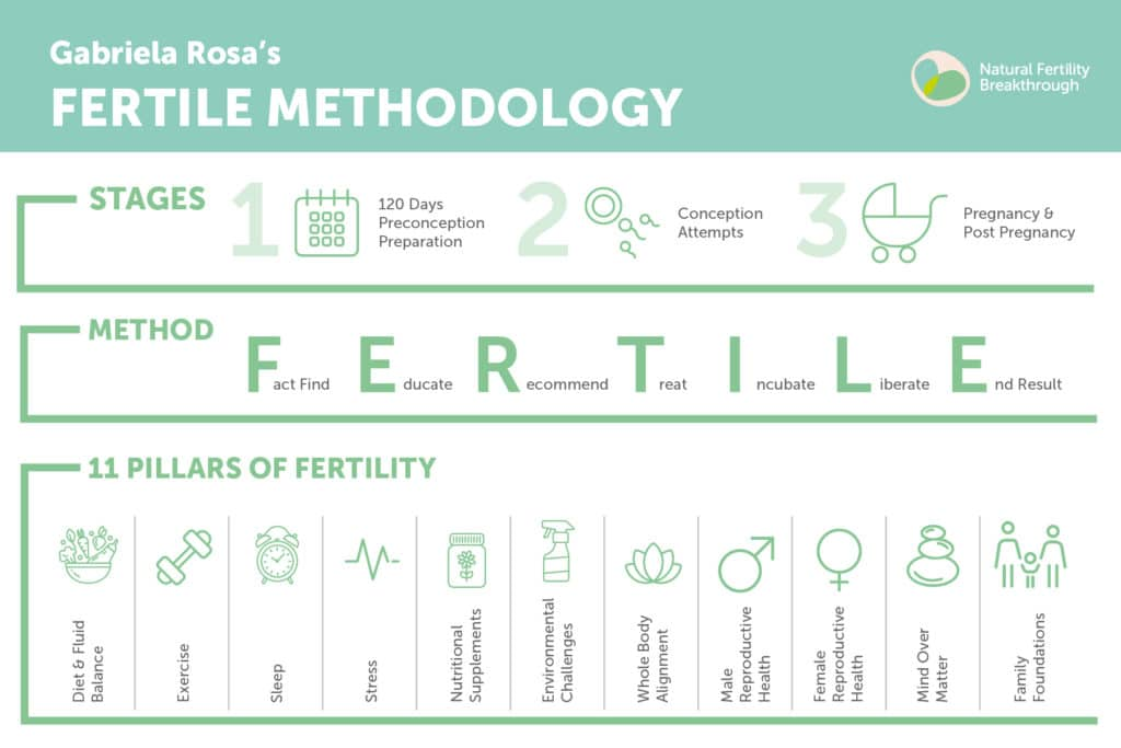 FERTILEmethod-NaturalFertilityBreakthrough_FertilityTreatment-Methodology